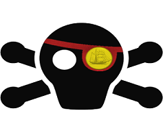 cashpirate-logo