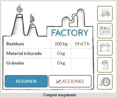 recyclix-factory