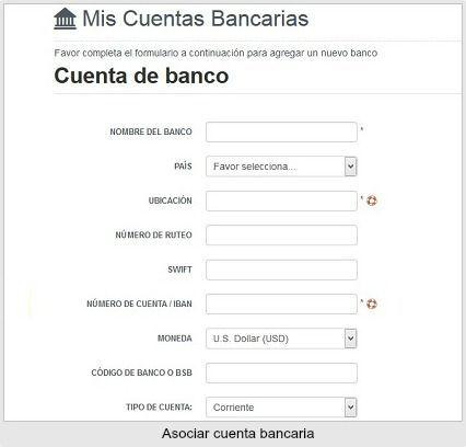 paytoo-banco