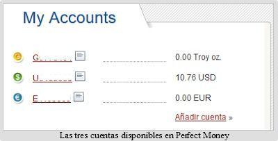 perfectmoney-cuentas1
