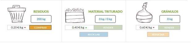 recyclix-estado-residuos