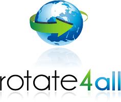 rotate4all