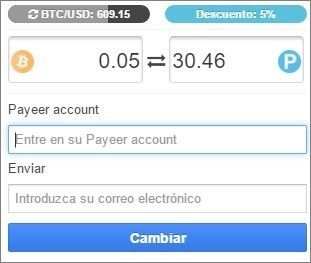 changer-mandar-dinero