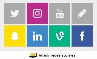 socialpubli-redes-sociales