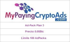 mypayingcryptoads-adpacks3