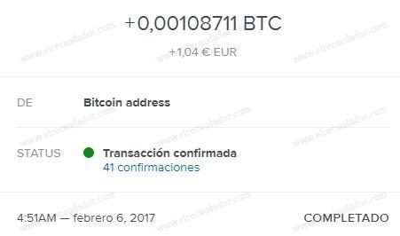 bitsforclicks-pago-febrero