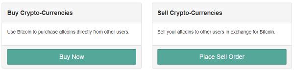 FaucetHub-comprar-y-vender