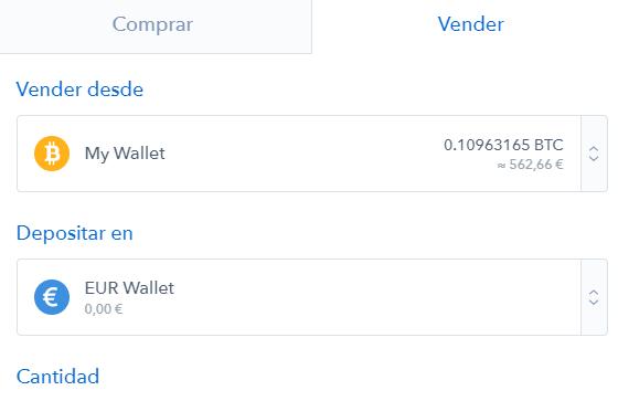 coinbase-invertir-en-bitcoin