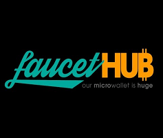 faucethub-microwallet