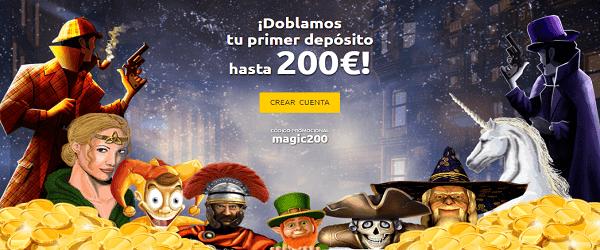 merkurmagic-bono-200€-
