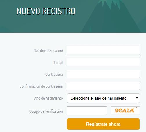 formulario-difbtc