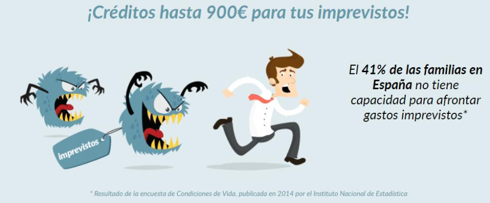 Minicréditos-hasta-900-euros-en-QuéBueno