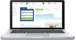 coinmerce-trading-de-criptomonedas