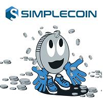 simplecoin-mina-criptomonedas