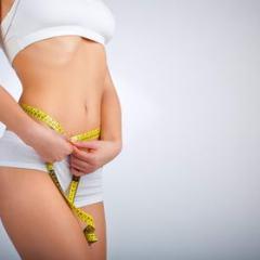 como adelgazar el abdomen rapidamente