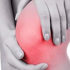 Lesiones en ligamentos y tendones