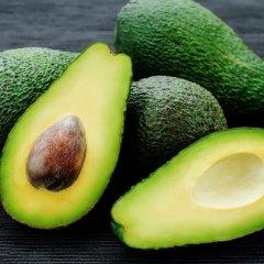 Alimentos más nutritivos para el cuidado de la salud