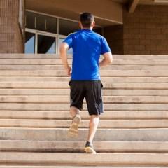3 ejercicios para hacer cardio
