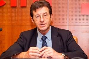 Fernando Prats