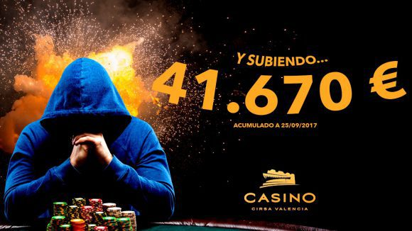 Vegas now slots
