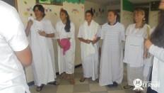 bautismos11