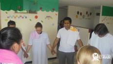 bautismos12