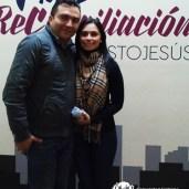 Stefanith e Ivan