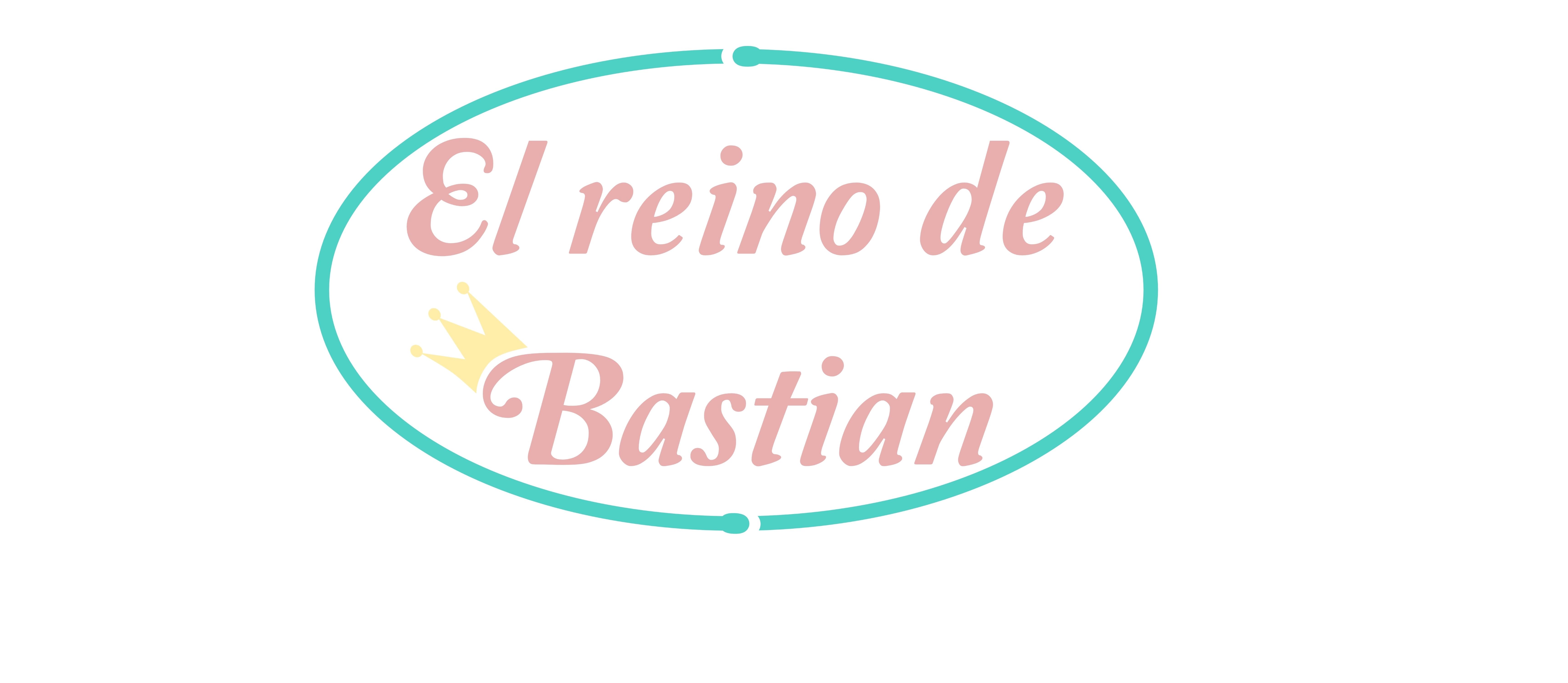El reino de Bastian