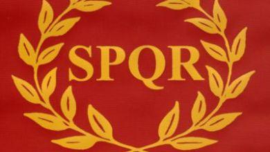 Photo of ¿Me hubiera gustado vivir en el Bajo Imperio Romano?
