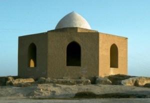 Qubbat al-Sulaibiya