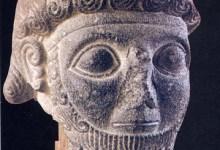 Edicto de Telipinu rey de los hititas