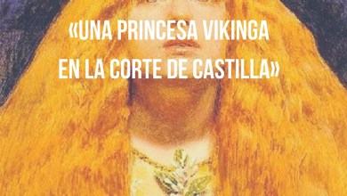 princesa vikinga