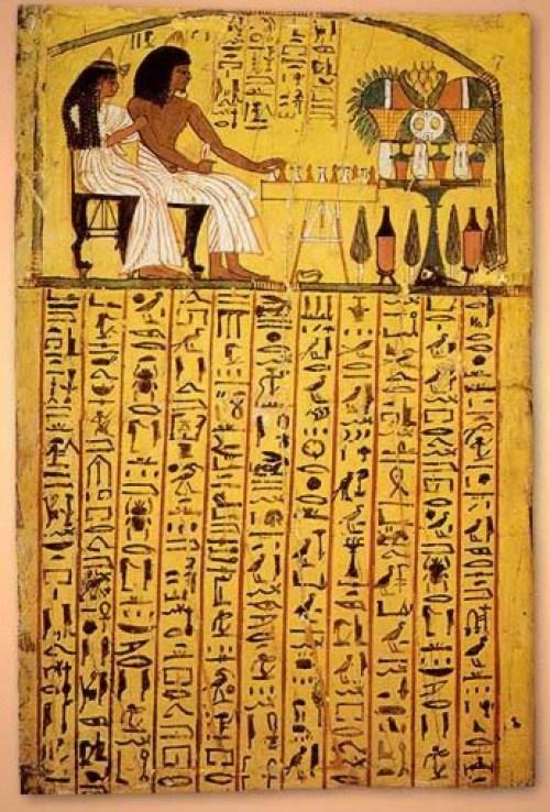 templo debod madrid egipto