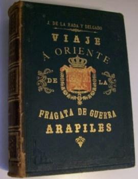 viaje-a-oriente-de-la-fragata-de-guerra-arapiles-ano-1876_MLU-O-27639151_7706