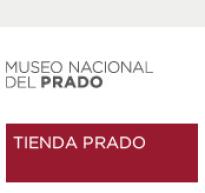 museo del prado tienda