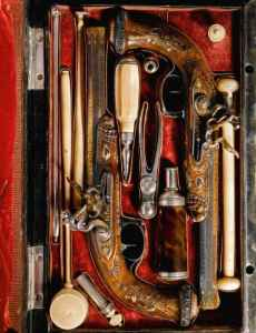 pistolas-duelo-napoleon-2 (1)