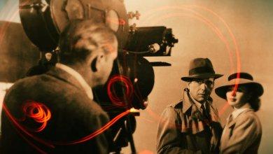 """Photo of 10 curiosidades sobre la película """"Casablanca"""""""