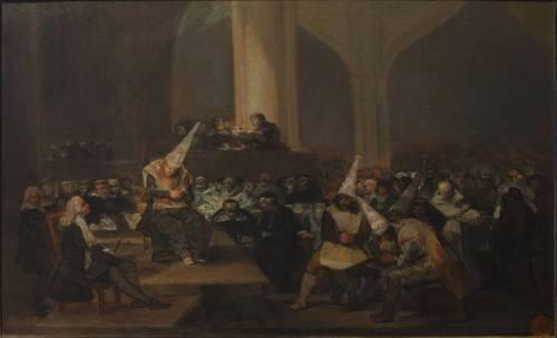 Concilio Trento
