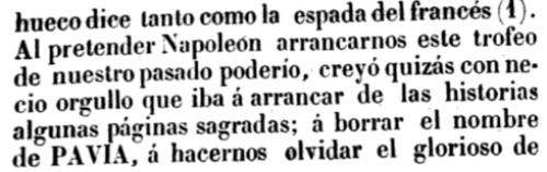 Juan de Ariza