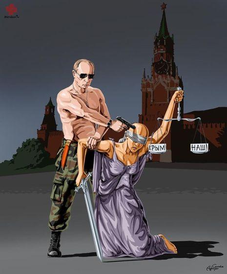 Gunduz Aghayev-Liberty