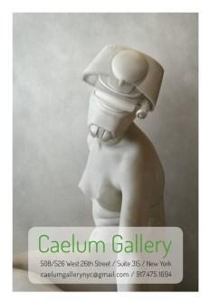 Caelum Gallery