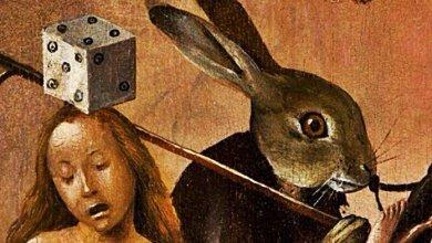 Photo of El origen del Conejito de Pascua y 10 conejos medievales que la odian y quieren matarte