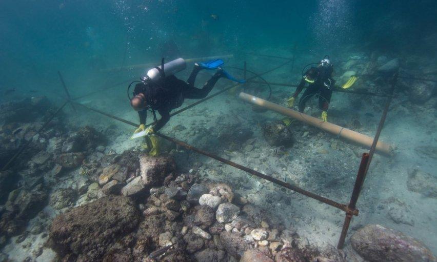 esmerelda-shipwreck