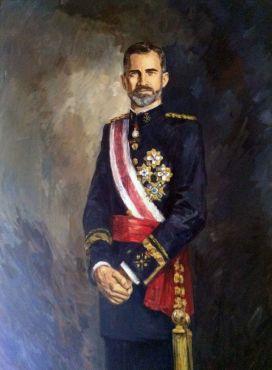 Nuevo-retrato-rey-Felipe_ECDIMA20151221_0026_23
