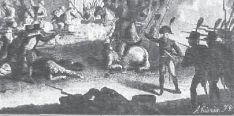 La Ilustración española y americana. 30/4/1908, página 11.