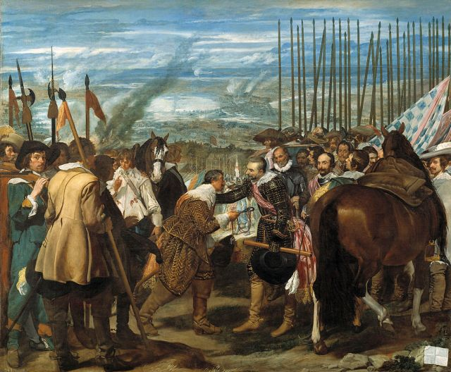 Velazquez-The_Surrender_of_Breda
