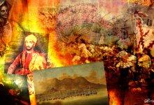 sitio asedio ceuta