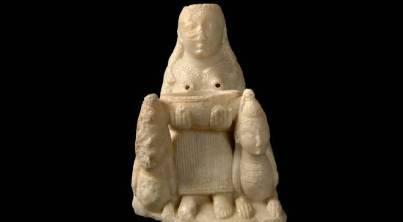 dama_galera_alabastro_arqueologico_nacional_m33438-jpg_1306973099
