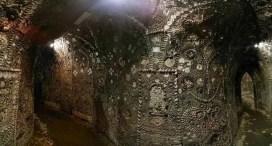 conchas-kent-gruta-retohistorico-2