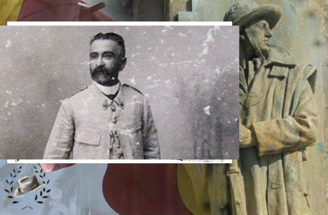 General Ordóñez